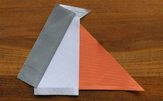Paper Piecing Tip 11 1200 x 800 Bernina We All Sew Blog