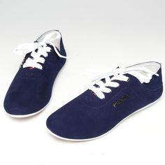 pink and purple prada sneakers - Prada Shoes on Pinterest | Prada, Nordstrom and Sunglasses
