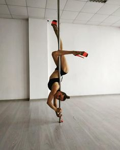Aerial dance, pole dancing fitness, pole fitness, fitness tips, pool Pole Fitness, Pole Dancing Fitness, Fitness Tips, Pole Dance, Pole Moves, Pole Tricks, Belly Dancing Classes, Pole Art, Dance Poses