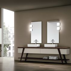 Oversized Mirror, Furniture, Design, Home Decor, Decoration Home, Room Decor, Home Furnishings, Arredamento