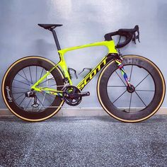 Scott Foil Rio Edition by Olsen Scott Foil, Bicycle Race, Road Bikes, Road Cycling, Life Cycles, Mountain Biking, Insta Pic, Racing, Design Cars