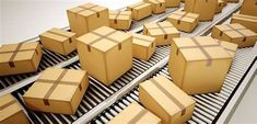 #courier service fastest delivery and cheapest price in India and e-commerce logistics service in India Packaging Company, Packaging Supplies, Box Packaging, Retail Packaging, Packaging Design, Packaging Services, Coffee Packaging, Product Packaging, Custom Printed Boxes