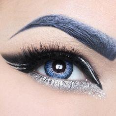 Instagram photo by @myth_cosmetics (Myth Makeup) | Iconosquare