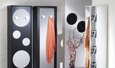Arredare un ingresso moderno (Foto 40/40) | Design Mag