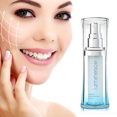 (41.60$)  Watch here - http://aiuwr.worlditems.win/all/product.php?id=32630963395 - Original Jeunesse Luminesce Cellular Rejuvenation Serum anti rugas anti aging argireline cream wrinkle Scar removal products