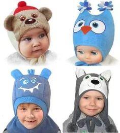 детская шапка из флиса: 13 тыс изображений найдено в Яндекс.Картинках