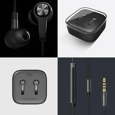 $5.08 (Buy here: https://alitems.com/g/1e8d114494ebda23ff8b16525dc3e8/?i=5&ulp=https%3A%2F%2Fwww.aliexpress.com%2Fitem%2FNew-Arrival-Xiaomi-Piston-3-Fashion-Design-In-Ear-Headphones-Earphone-Headset-for-Smartphone-with-Remote%2F32716791165.html ) New Arrival Xiaomi Piston 3 Fashion Design In-Ear Headphones Earphone Headset for Smartphone with Remote Mic With Retail Box for just $5.08