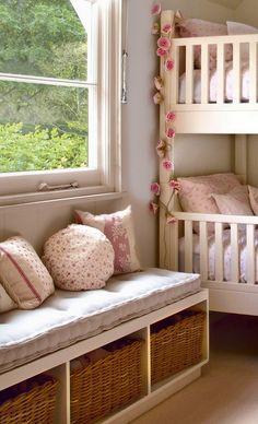 Muebles con truco.. | Decorar tu casa es facilisimo.com