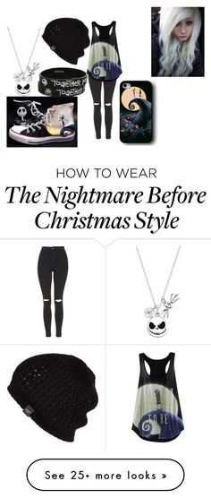 """""""Untitled #341"""" by band-trash-33 on Polyvore featuring Topshop, Converse, Disney and UGG Australia Check our selection UGG articles in our shop!"""