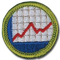 17 Best Merit Badges images in 2014   Scouts of america, Boy