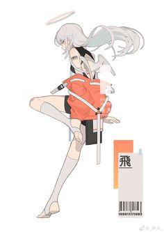 Character Concept, Character Art, Concept Art, Fanarts Anime, Anime Characters, Poses Manga, Anime Poses, Art Reference Poses, Manga Drawing