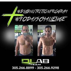 If you are not feeling summer ready yet we can get you in the best shape of your life #WeHaveTheFormula #Dlabteam #DLabGym
