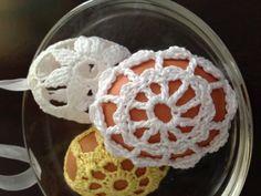 how to crochet easter egg motif 3 påskeegg heklet påske