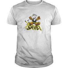 Small Saves Save  T-shirt CsbdDT #gift #ideas #Popular #Everything #Videos #Shop #Animals #pets #Architecture #Art #Cars #motorcycles #Celebrities #DIY #crafts #Design #Education #Entertainment #Food #drink #Gardening #Geek #Hair #beauty #Health #fitness #History #Holidays #events #Home decor #Humor #Illustrations #posters #Kids #parenting #Men #Outdoors #Photography #Products #Quotes #Science #nature #Sports #Tattoos #Technology #Travel #Weddings #Women