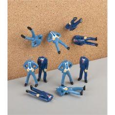 http://www.cb2.com/work/new/pinhead-push-pins-set-of-10/f7089