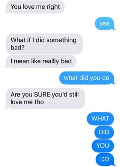 shared by mack - Funny Quotes Relationship Texts, Cute Relationship Goals, Cute Relationships, Distance Relationships, Cute Texts, Funny Texts, Sad Texts, Sweet Texts, Scorpius Rose