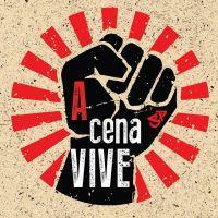 Movimento #ACENAVIVE SP chega para fortalecer a cena independente paulista #Eventos, #Música, #Prêmio, #RioDeJaneiro, #Rock, #SãoPaulo, #SP http://popzone.tv/2015/10/movimento-acenavive-sp-chega-para-fortalecer-a-cena-independente-paulista/