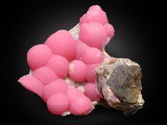 Os 25 minerais mais belos já vistos. Eles nem parecem ser da Terra