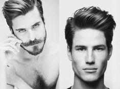como dar brilho no cabelo, deixar cabelo brilhoso, loreal, pantene, cabelo masculino, penteado masculino, corte masculino, alex cursino, tirar frizz, moda sem censura,
