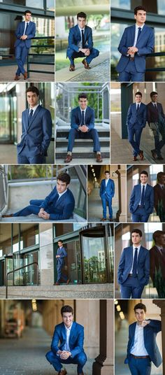 Guy Senior Photos, Boy Senior Portraits, Senior Boy Poses, Senior Pictures Boys, Senior Guys, Portrait Poses, Pic Pose, Picture Poses, Photo Poses