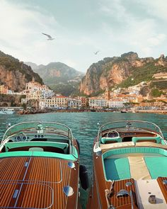 Top Luxury Blue Cruise Charters with Boat & Yacht in Italy and France on Gulet Victoria & Alissa, come live the dream & make memories in Sardinia & Corsica. Amalfi Coast Italy, Sorrento Italy, Naples Italy, Sicily Italy, Capri Italy, Italy Vacation, Italy Travel, Paul Fuentes, Riva Yachts