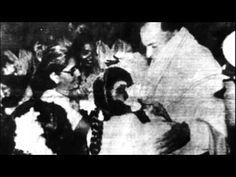 rajiv gandhi assassination - http://theconspiracytheorist.net/assassinations/rajiv-gandhi-assassination/
