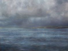 Virtual gallery displaying works of art by Irish Artist, Carol Cronin. Drawings and paintings of local scenes from the West Kerry Coast, including The Great Blasket Island and smaller surrounding islands, Ireland. Seas, Irish, Landscapes, Island, Gallery, Drawings, Painting, Outdoor, Art
