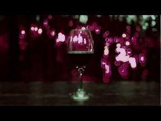 黒木渚「あたしの心臓あげる」MV (Promotion ver.)
