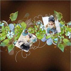 """Photo from album """"Child_Love"""" on Yandex. Child Love, Yandex Disk, Views Album, Children, Young Children, Boys, Kids, Child, Kids Part"""