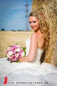 Foto- und Videoaufnahmen Ihrer Hochzeit. Weitere Beispiele, freie Termine und Preise finden Sie hier: www.sergejmetzger.de 101
