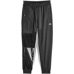 641093a74515 Adidas Originals by Alexander Wang Patchwork Track Pants (14