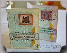 Office Supplies, Notebook, Cards, Exercise Book, The Notebook, Journals