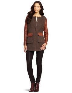 Funktional Women's Indiana Contrast Jacket, Sienna, X-Small Funktional,http://www.amazon.com/dp/B008UNJFS2/ref=cm_sw_r_pi_dp_v9Hbsb0P8RDFJ6R0