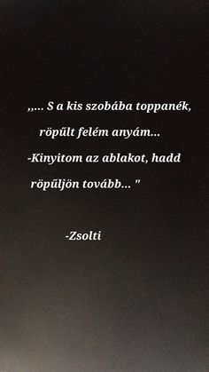 By: Szenyor Máday-Nagy Zsolt😂❤️ I Love Books, My Books, Book Qoutes, Book Wallpaper, Book Fandoms, Book Worms, Favorite Quotes, Fangirl, Writer