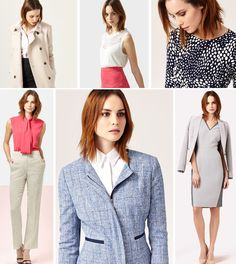 Enter our brand new competition for your chance to be the lucky winner of £250 to spend online at AUSTIN REED!