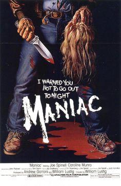 Maniac (1980)  http://sinentradas.com/maniac-1980/