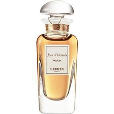 Women's Jour d'Herm?s Pure Perfume .5oz - Hermes found on Polyvore