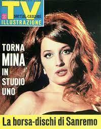 TV SORRISI E CANZONI 1965