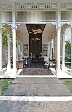 137 pillars house เชียงใหม่ pantip - ค้นหาด้วย Google