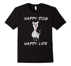 Makes a great gift for for all dog and puppy lovers. Perfect for rescue dogs, pound and shelter dog lovers of all dog breeds