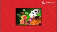 SpotOnCasinos - Online Casino