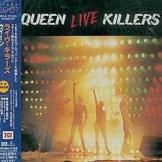 Ho appena scoperto la canzone Don't Stop Me Now di Queen grazie a Shazam. http://shz.am/t219983