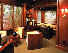 45 Best Art Deco Office Images Art Deco Furniture Art Deco