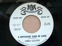 Linda Glover - A Different Kind Of Love - Yahoo Search Results Image Search Results Different Kinds Of Love, Dream Music, Yahoo Search, Image Search