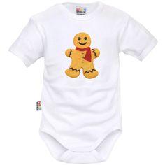 c6dc3a1651314 Body bébé   Tibiscuit - Bodies bébé de Noël - SiMedio Body