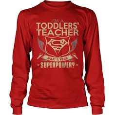 TODDLERS' TEACHER #gift #ideas #Popular #Everything #Videos #Shop #Animals #pets #Architecture #Art #Cars #motorcycles #Celebrities #DIY #crafts #Design #Education #Entertainment #Food #drink #Gardening #Geek #Hair #beauty #Health #fitness #History #Holidays #events #Home decor #Humor #Illustrations #posters #Kids #parenting #Men #Outdoors #Photography #Products #Quotes #Science #nature #Sports #Tattoos #Technology #Travel #Weddings #Women