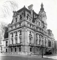 William Andrews Clark and Huguette Clark, an American story of wealth, scandal and mystery - News