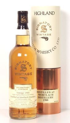 Mortlach - Whisky (scheduled via http://www.tailwindapp.com?utm_source=pinterest&utm_medium=twpin&utm_content=post150125433&utm_campaign=scheduler_attribution)