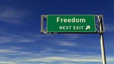 Doce perdão. Uma das coisas mais libertadoras de se fazer. http://www.mensagenscomamor.com/frases/doce_perdao.htm?utm_content=buffer218c6&utm_medium=social&utm_source=facebook.com&utm_campaign=buffer #mensagenscomamor #perdão #liberdade #sentimentos #frasres