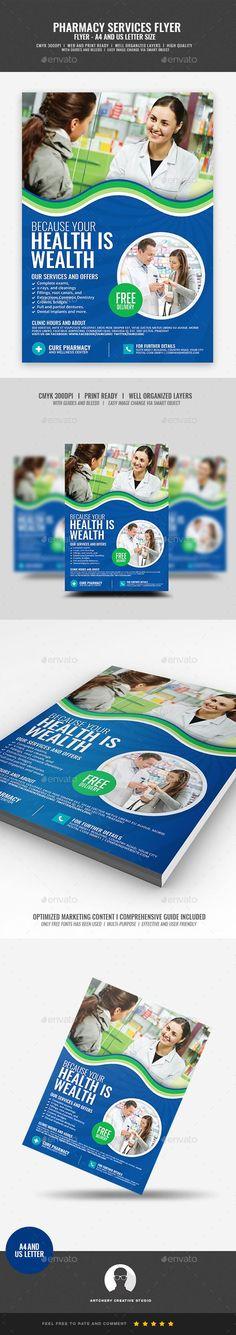 Sports Medicine Pharmacy Services Pinterest Pharmacy and Medicine